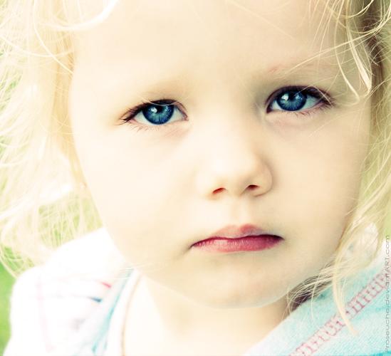 Fotografije beba i djece - Page 18 1f0a5d70284ff4e48cda2c1000e13335