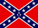 Assassins Creed Flag: Confederate States