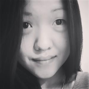 Comics-kinder's Profile Picture