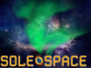 Soleospace's Profile Picture