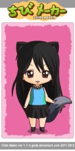 xgoldenfangx's Profile Picture