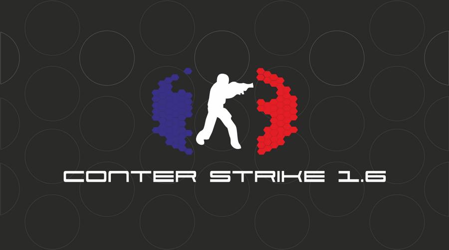 играть counter strike 1.6 онлайн: torontotransmission.com/transmission-repair-toronto/wp-content...