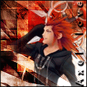 Axel Avatar by Cheza-Flower-Maiden