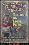 Terror on Eden Prime