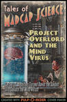 Project Overlord and the Mind Virus