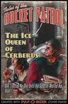 The Ice Queen of Cerberus