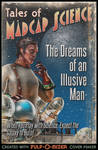 The Dreams of an Illusive Man
