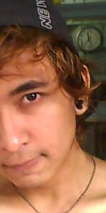 panom's Profile Picture