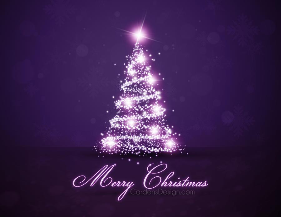 Incredible Purple Christmas 900 x 695 · 74 kB · jpeg