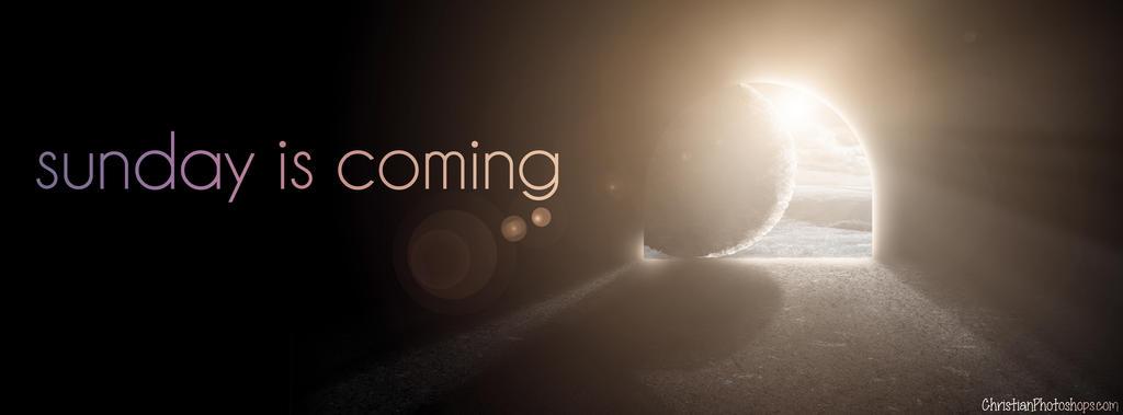 ПЕСНЯ DOUGIE SUNDAY IS COMING СЛУШАТЬ СКАЧАТЬ БЕСПЛАТНО