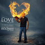 Love and holiness