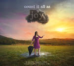 Count it all as joy