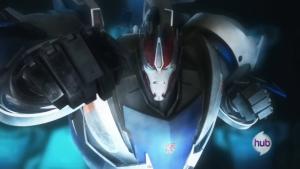 Nolan-the-Autobot's Profile Picture