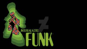 Intergalactic Funk Fin 1920x1080