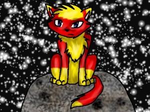 zaneninjago's Profile Picture