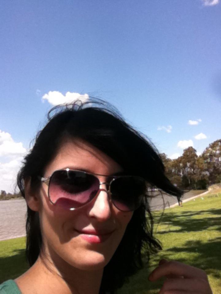 Alanza's Profile Picture