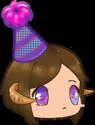Nianu Birthday