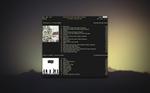 Foobar2k on OSX
