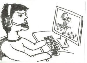 asd-Kazzan-asd's Profile Picture
