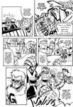 Ibizan: Ch1. pg5