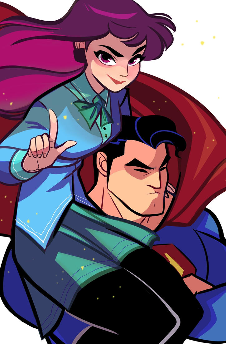 Loser by The-Orange-One