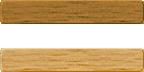 QTTabBar_wood_tab by Anozuya