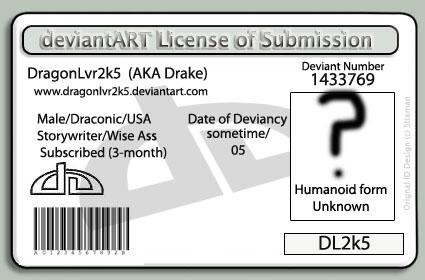 DragonLvr2k5's Profile Picture