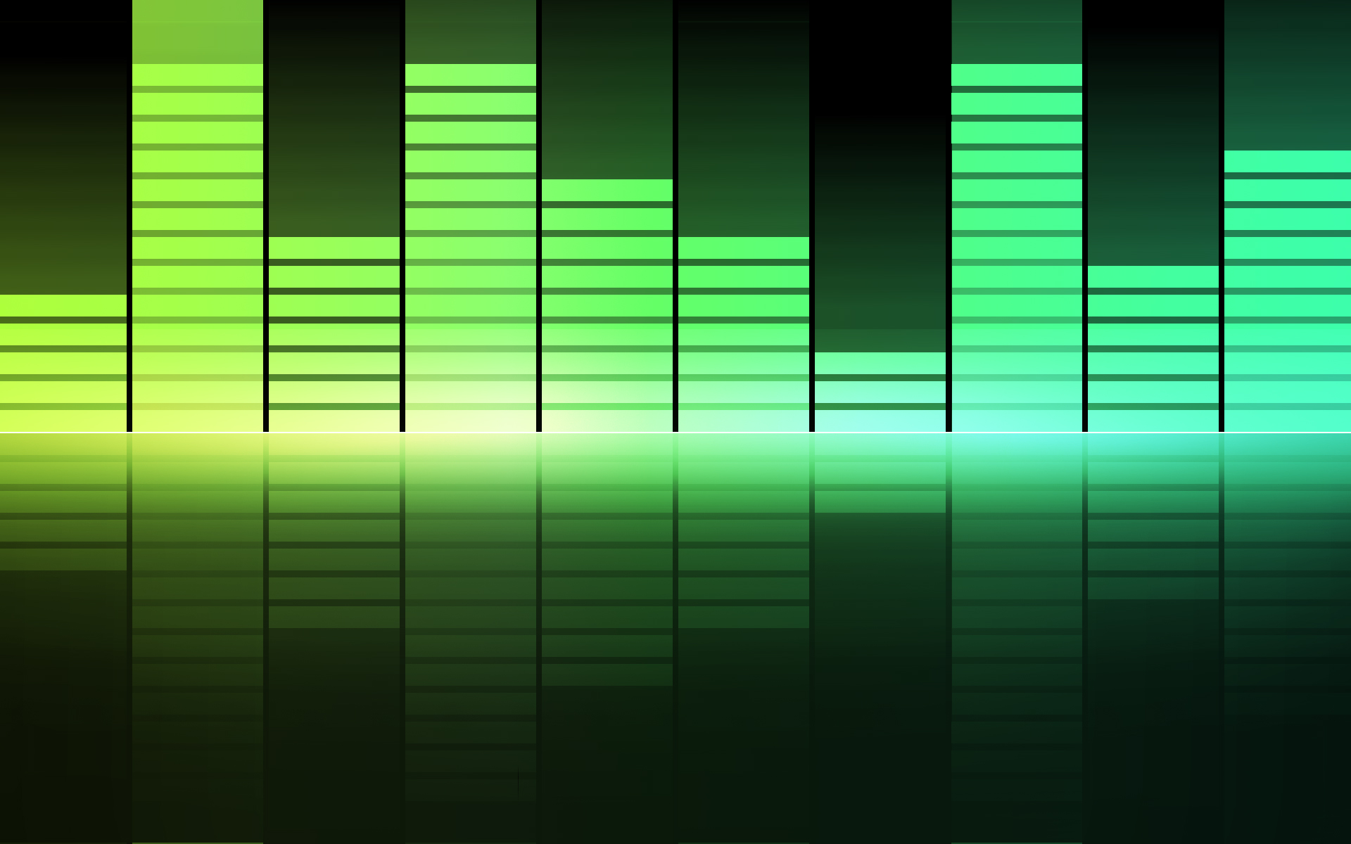 Equalizer wallpaperEqualizer Bars Wallpaper Hd
