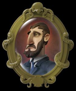 Baron-Von-Jello's Profile Picture