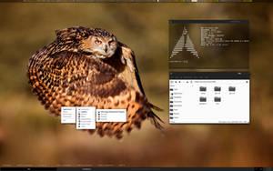 OWL Openbox by samirkahvedzic