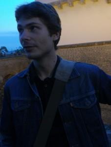AMELIANVS's Profile Picture