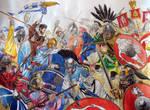 Battle of the Frigidus River