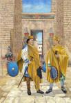 Fort Luxor