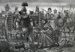 Alexander of Tralles