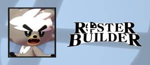 Roster Builder - Kubfu