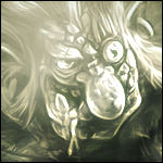 LoL : Trundle Avatar by iamsointense