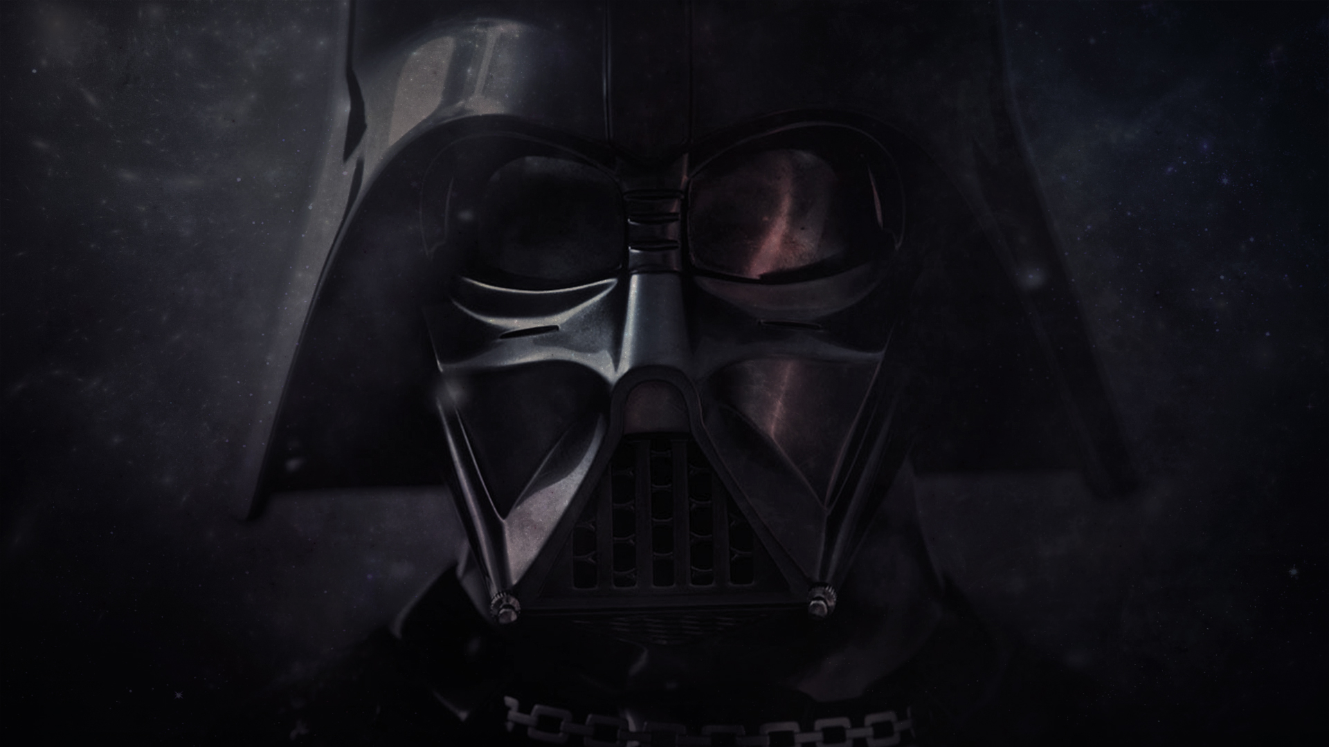 Wallpaper 1080p Darth Vader By Iamsointense On