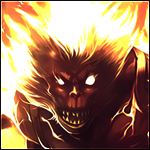 League Of Legends : Wukong  Avatar by iamsointense