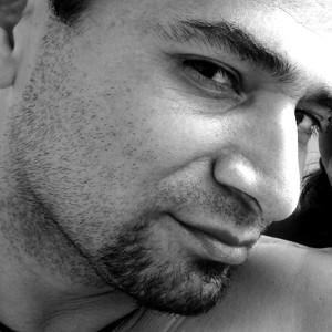 LuisdeBurg's Profile Picture