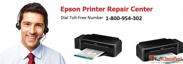 Epson Repair Center number 1-800-954-302 by serenageorge994