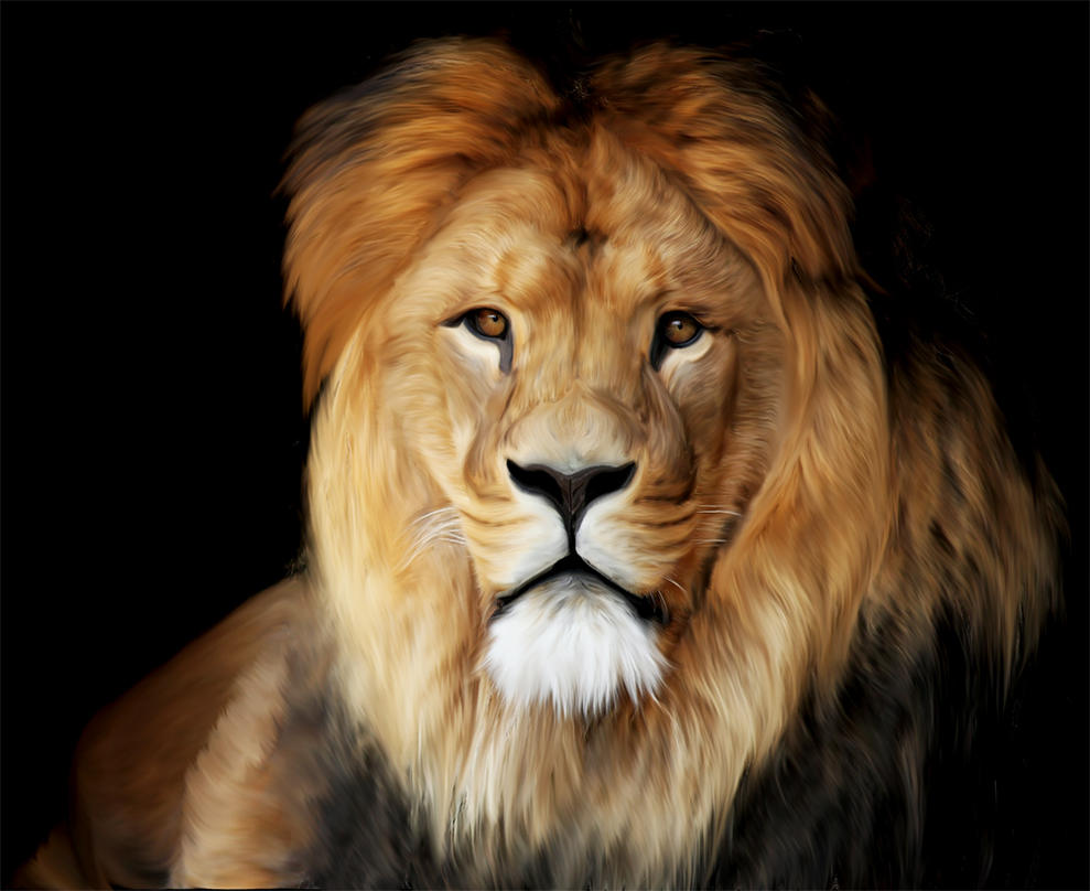 lion_pride___ps5_painting_by_robbyyankee-d4jtjj4.jpg