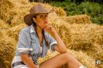 Farmer's Daughter 03 by CowGirlsFan