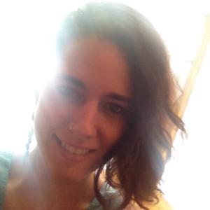 allythegypsygirl's Profile Picture