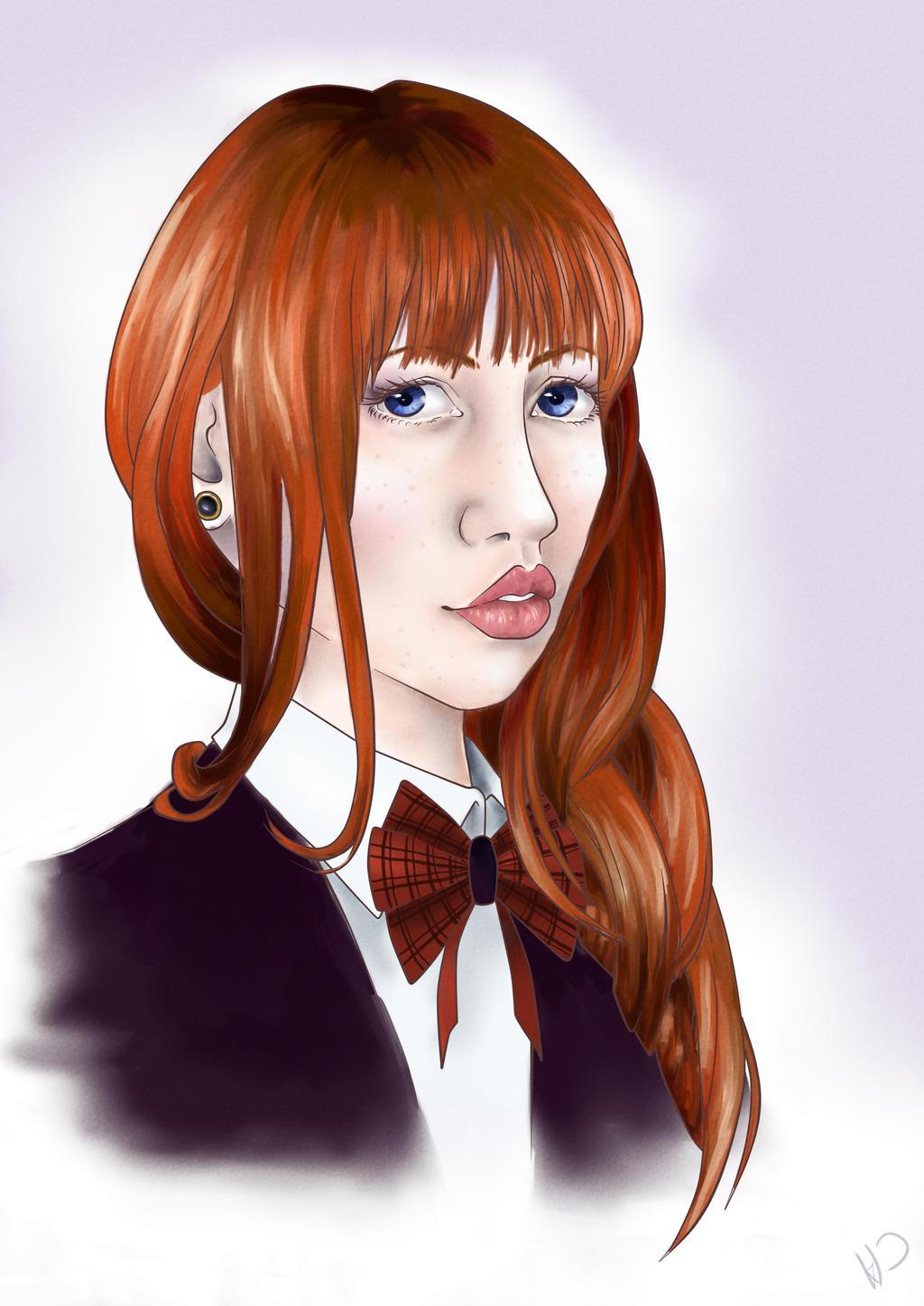 hanah-chan's Profile Picture