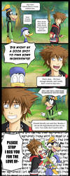 KH3: Let's Find Some More!  [Part I] by HetemSenar