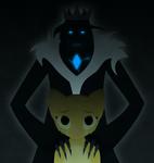 Prequel: Nightmare Buddies