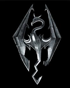SkyrimWolfGirl6's Profile Picture