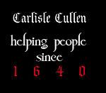 carlisle by fallen-angel-636