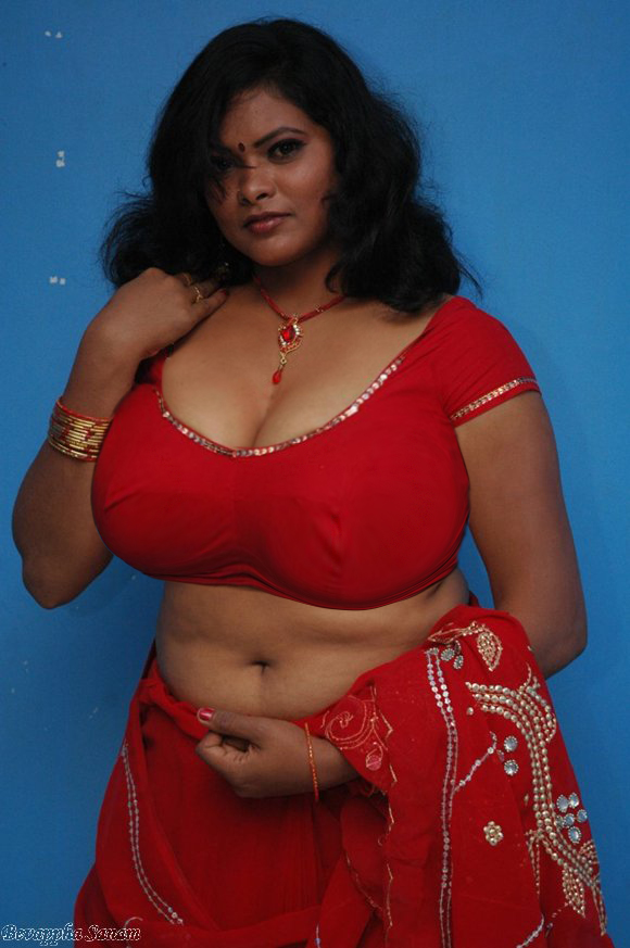 big indian mature personals Free streaming porno mature arab / indian amateur housewife big tits & chubby curves 6 : 2008-08-10 : aoh indian girls big mix 681 : 2013.