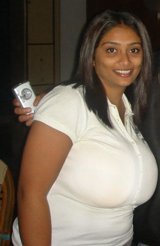 Indian Big Boobs White T Shirt By Boobsdoctor On Deviantart-5595